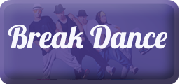 Break-Dance_Button