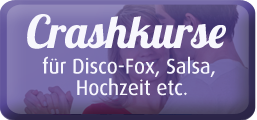Crashkurse_Button
