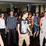 Discoparty_02