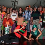 Discoparty_03