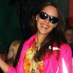 Discoparty_04