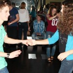 Discoparty_06