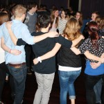 Discoparty_07