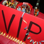 Discoparty_08