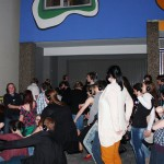 Discoparty_10