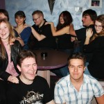 Discoparty_12