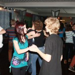 Discoparty_13