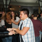 Discoparty_14