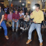 Discoparty_15