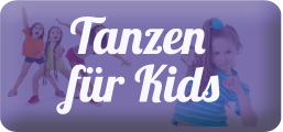 KIds-Tanz_Button