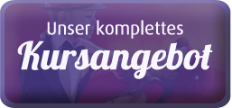Kusangebot_Button