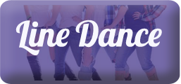 Line-Dance_Button