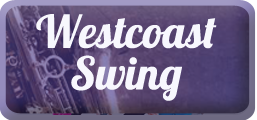 Westcoast-Swing